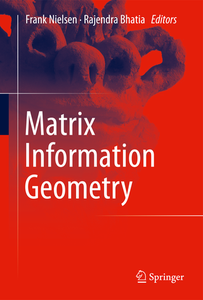 Matrixinfo geo cover.png