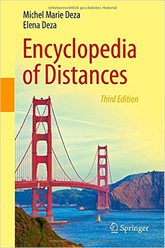 Encyclo distance cover.jpg