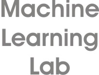 machine learning lab.JPG