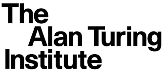 Alan Turing Institute .png