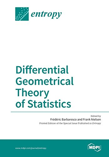cover-Differential Geometrical Theory of Statistics - MDPI.jpeg