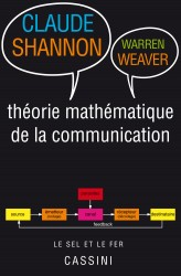 theorie-mathematique-de-la-communication.jpg