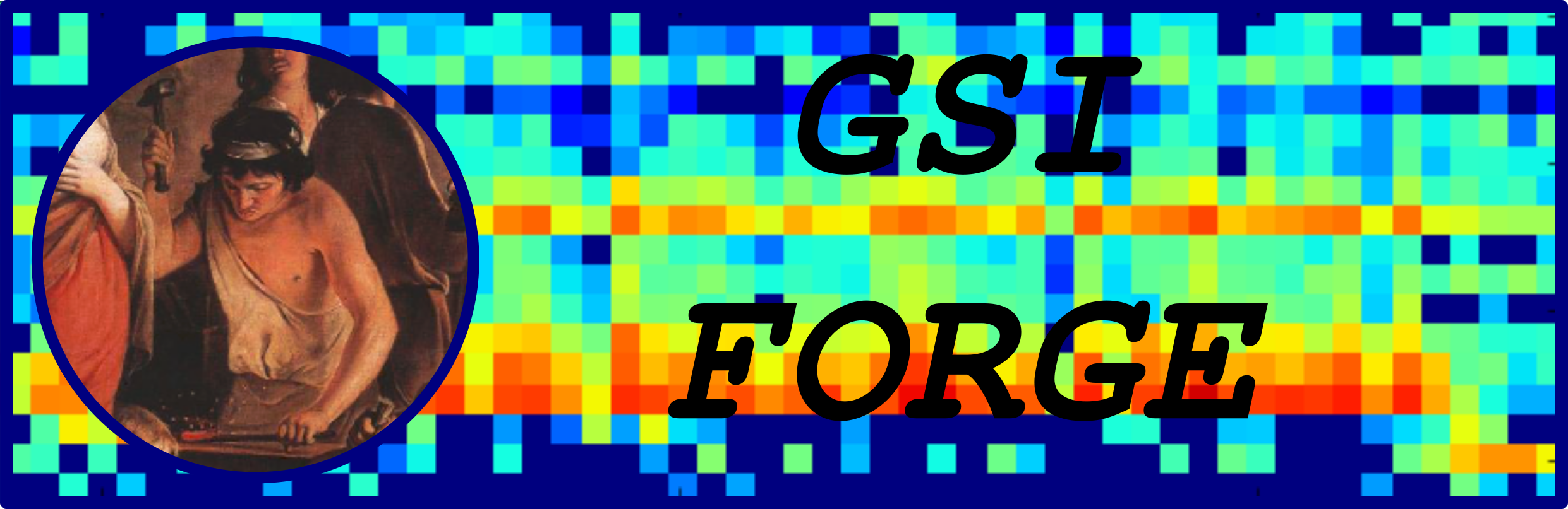 GSI_FORGE_Banner.png